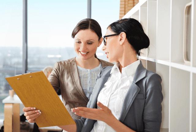 עסקים, פגישה עסקית, יועץ עסקי טוב