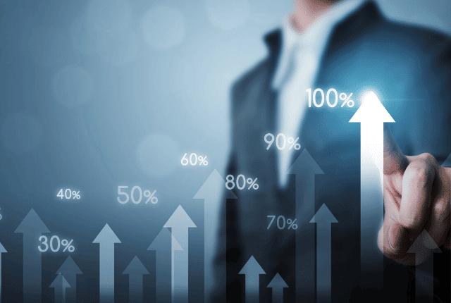 ייעוץ לעסקים קטנים, מדדים רווחים והכנסות, ניהול דיגיטלי