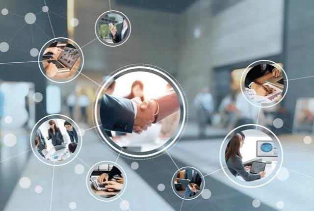 פיתוח עסקי, מנוע צמיחה לעסק