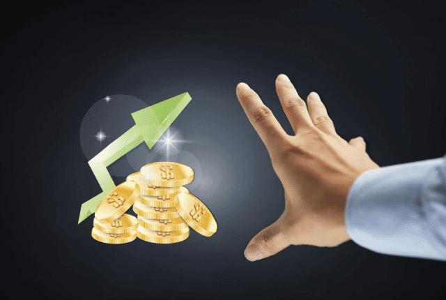 מימון לעסקים, הלוואה, כסף
