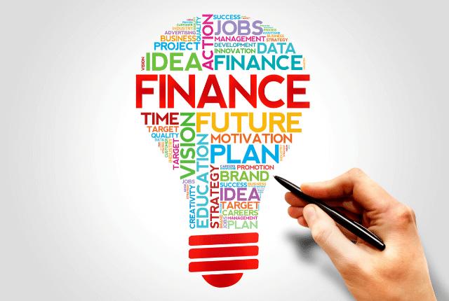מילון מונחים פיננסים, יצירתיות