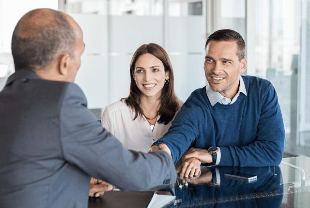 יועץ כלכלי לעסקים, תכנית לעסק