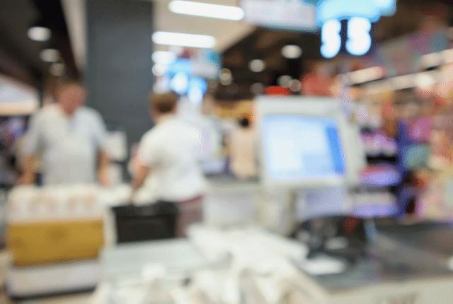 סניף עסק, חנות, קניות, רשת.