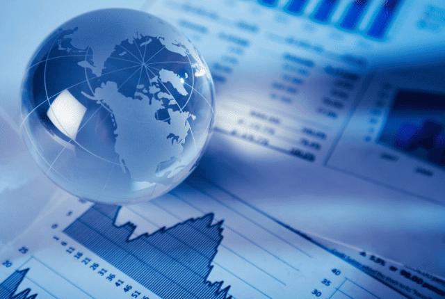 פיננסים, כלכלה, גלובוס