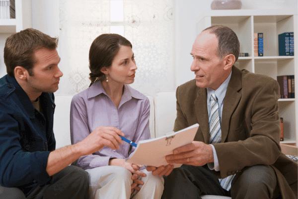 ייעוץ ופיתוח לבעלי עסק