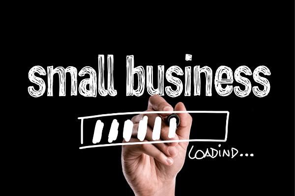 ליווי עסקים לעסקים קטנים