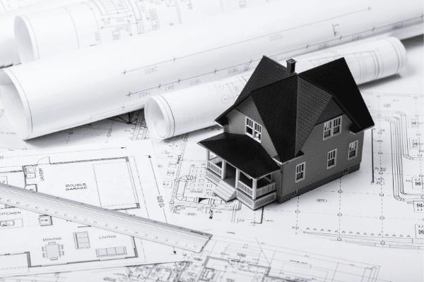 תכנון והנדסת בית