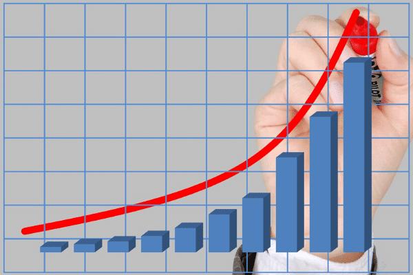 הגדלת רווחים של עסק