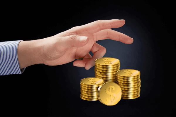 מימון לעסק חדש, הלוואה לעסק
