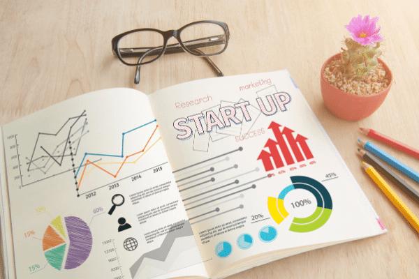 תוכנית עסקית לסטארט אפ