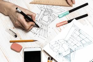 ניהול עסק עיצוב