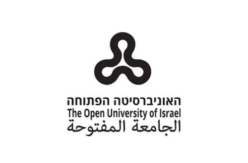 האוניברסיטה הפתוחה
