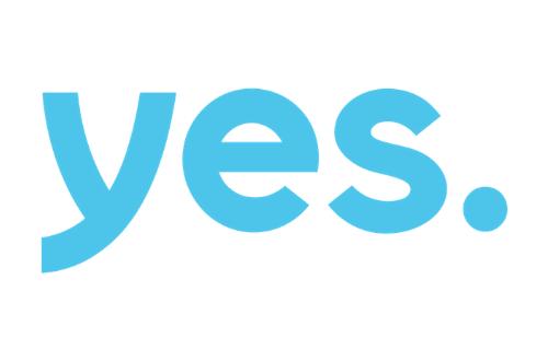 חברת YES